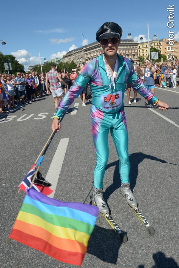 Pride_0044