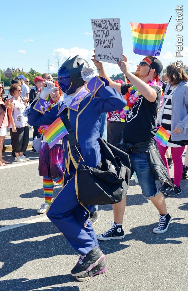 Pride_0049