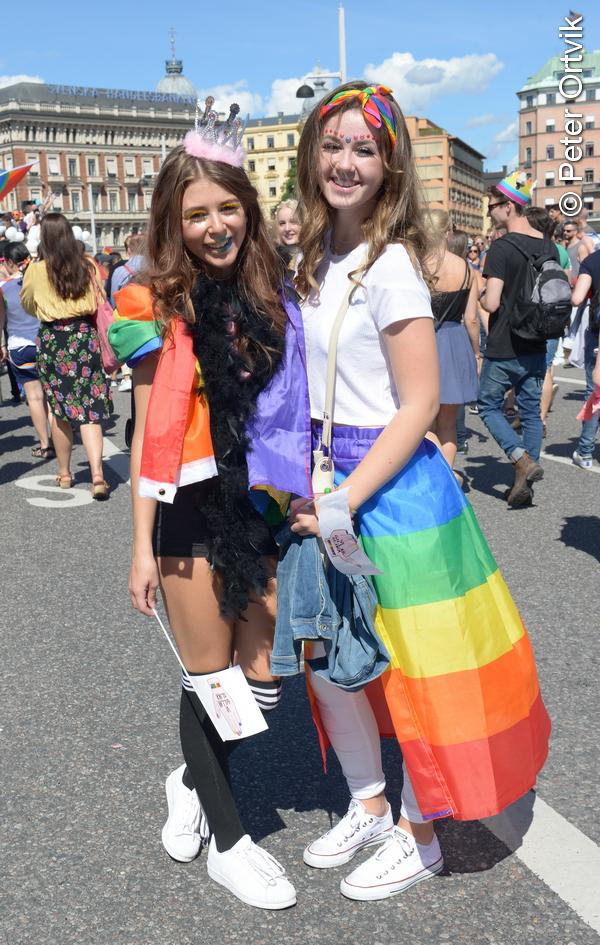 Pride_0059