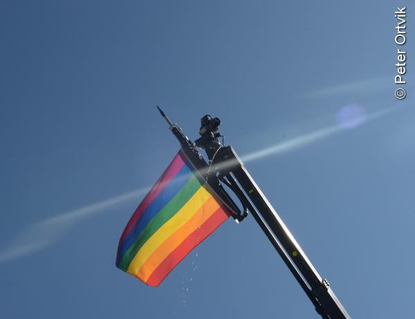Pride_0064