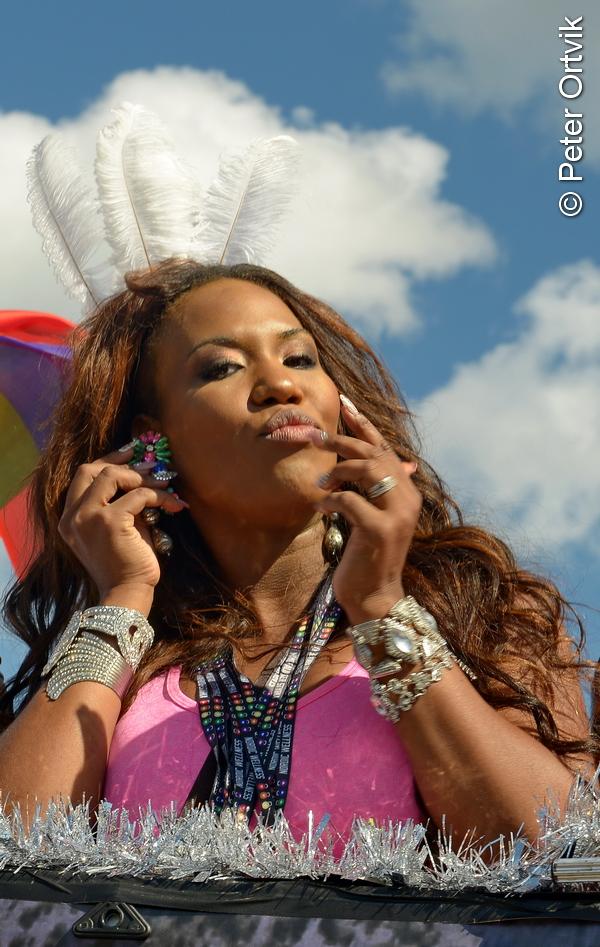 Pride_0102