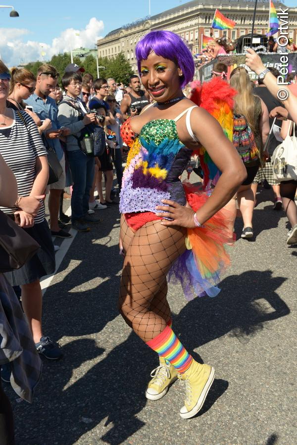 Pride_0104