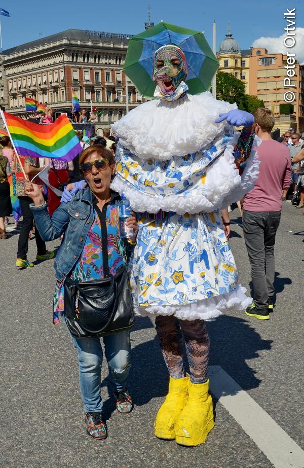 Pride_0105
