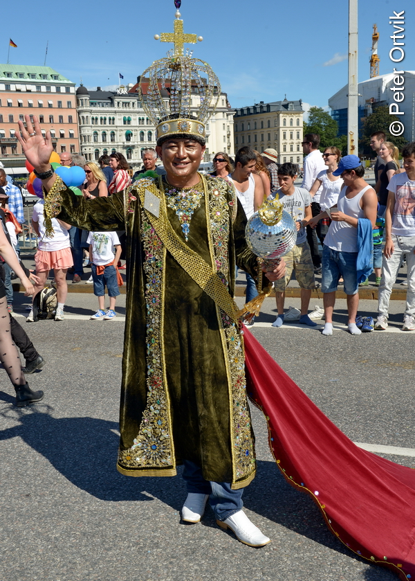 Pride_0107