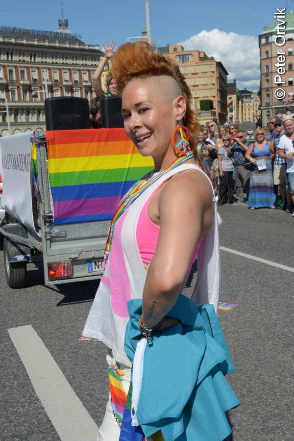 Pride_0110
