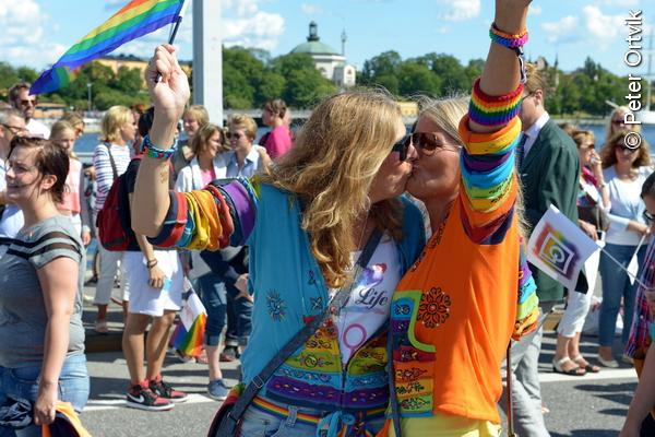 Pride_0115