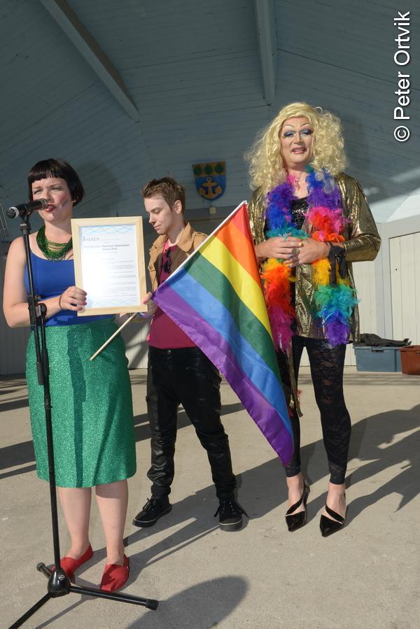 Pride_0141