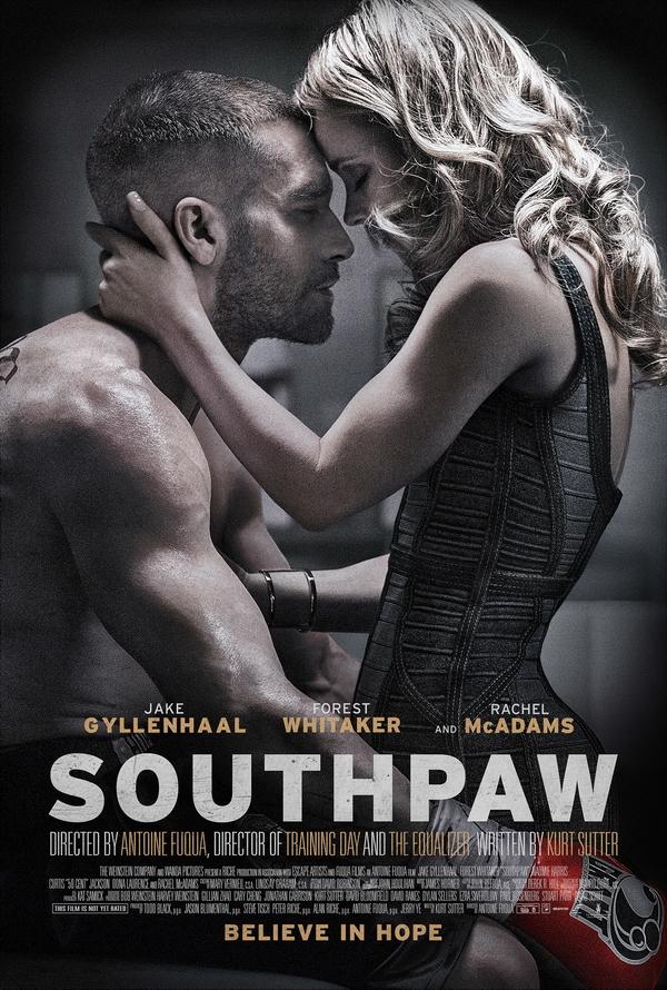 South_001a