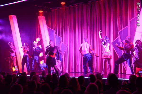 Wild-Thing-show_0038