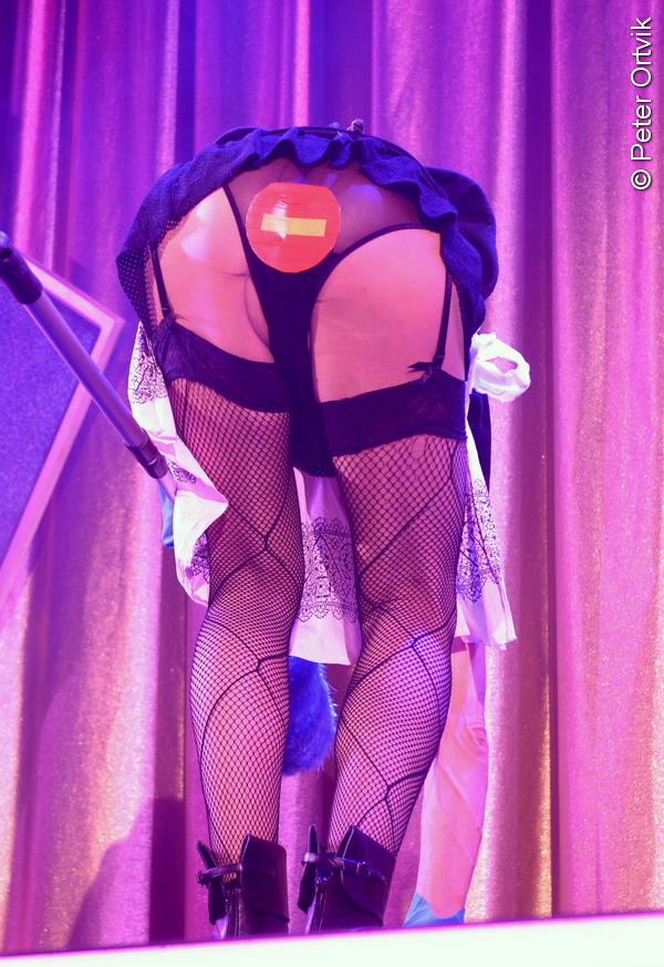 Wild-Thing-show_0047