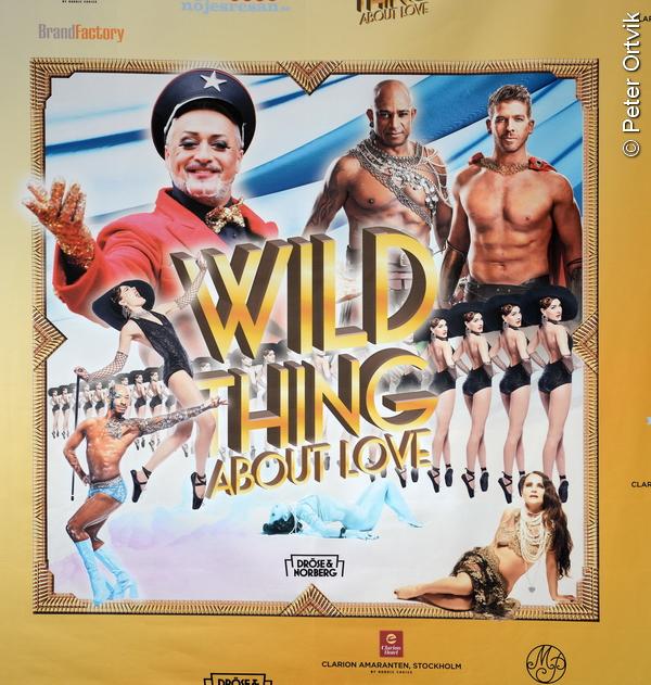 Wild-Thing_002