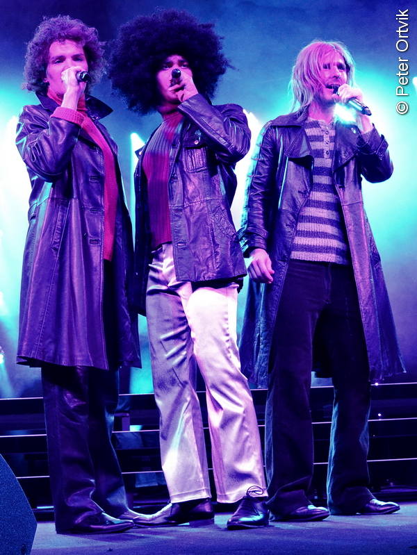 Show_0139