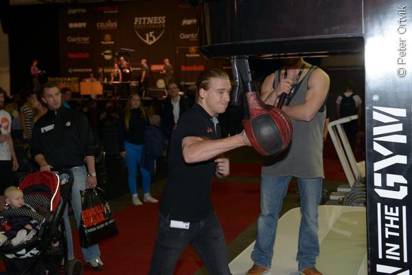 Fitness_0009