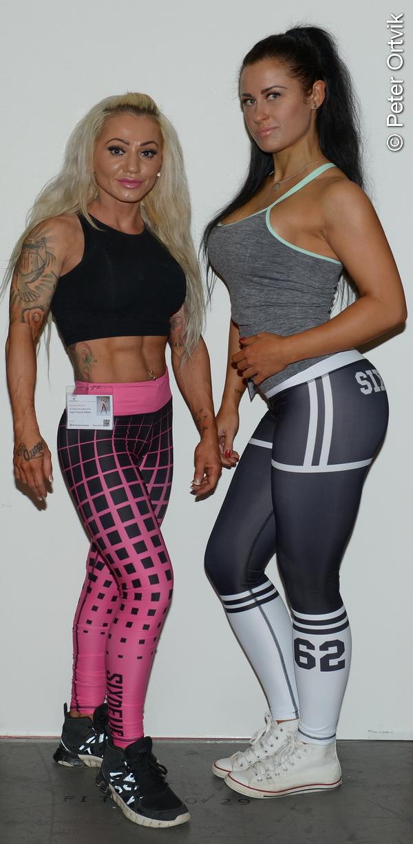 Fitness_0012