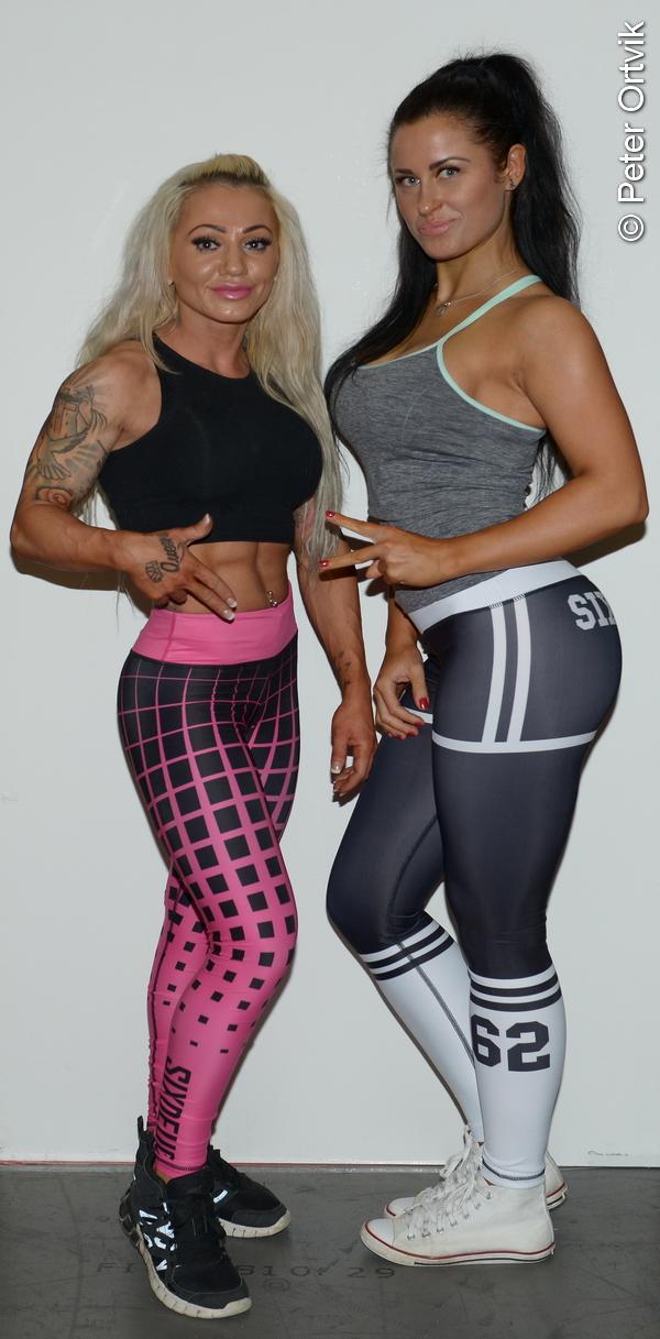 Fitness_0016