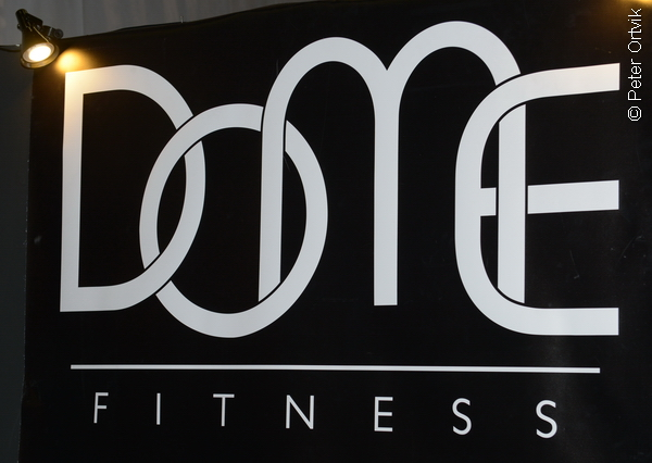 Fitness_0028