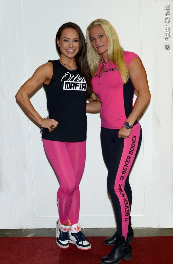 Fitness_0039