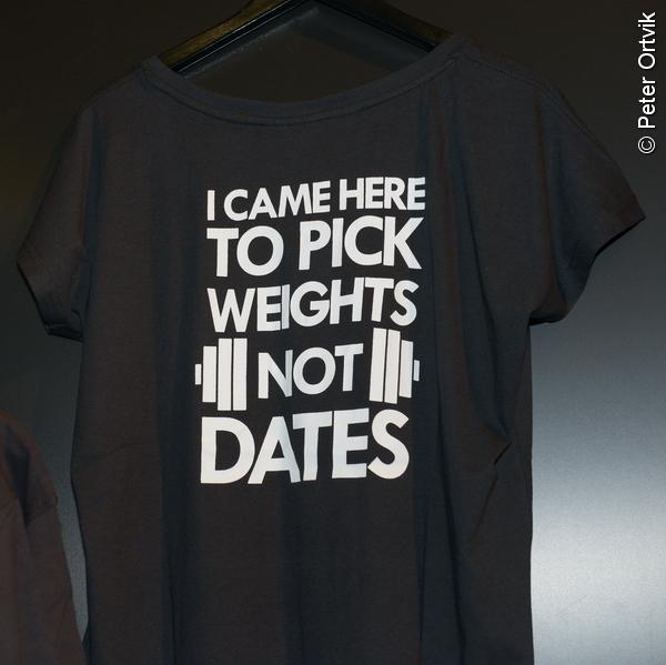 Fitness_0064