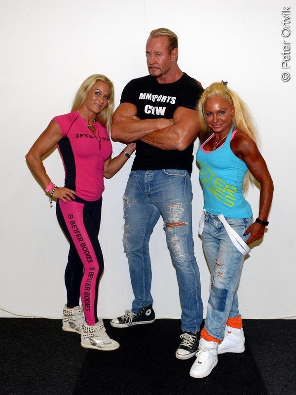 Fitness_0092