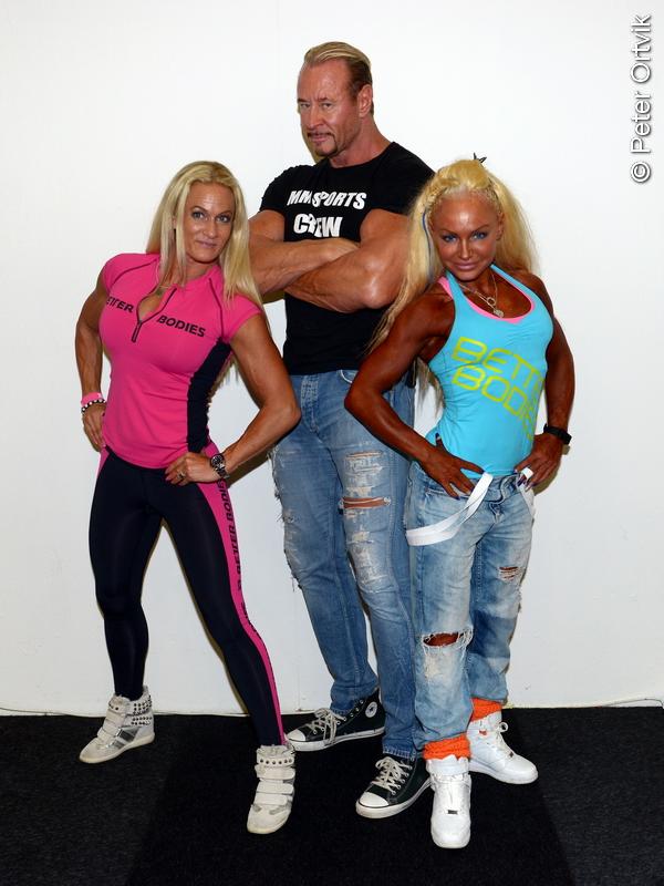 Fitness_0093