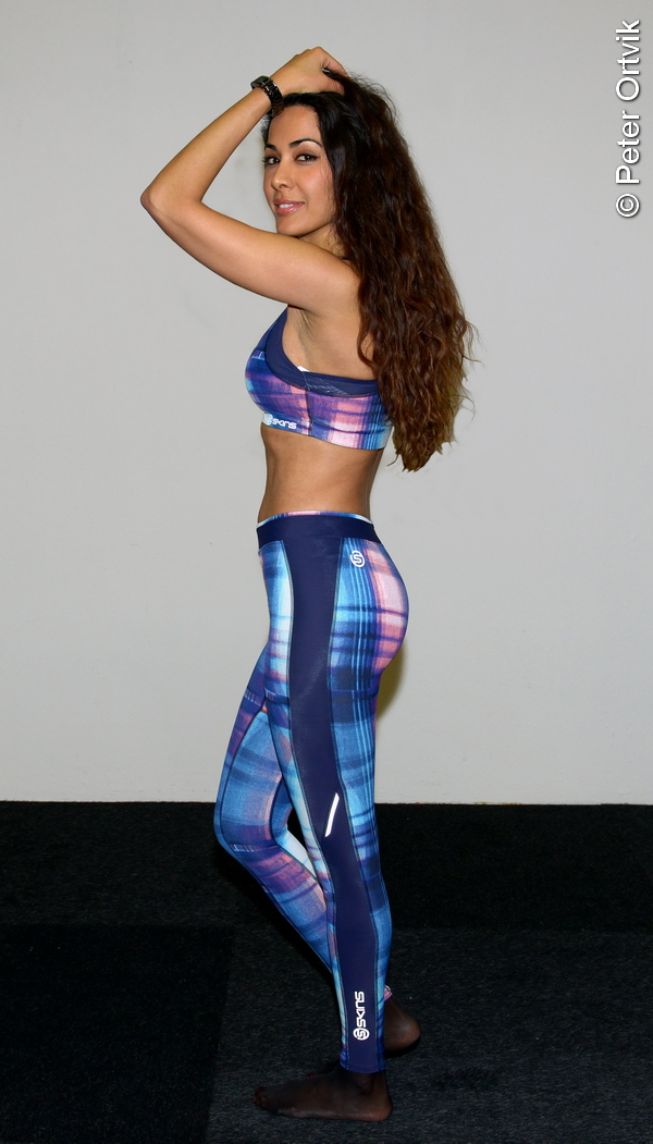 Fitness_0101