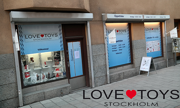 LoveToysButik