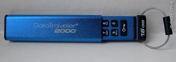 DT2000-2
