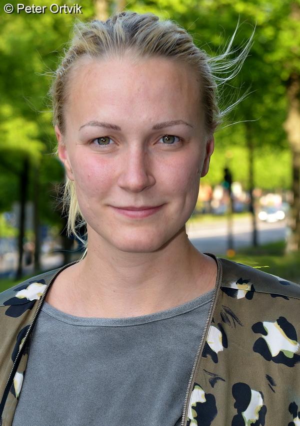 Sara_Sjostrom_face