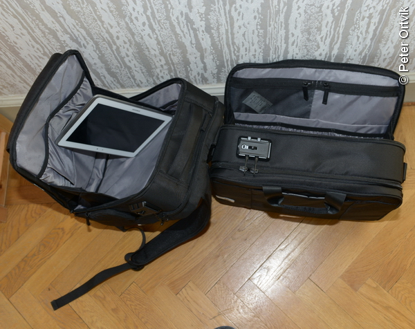 Bag_031