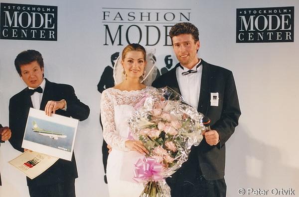 Modecenter_2005_04