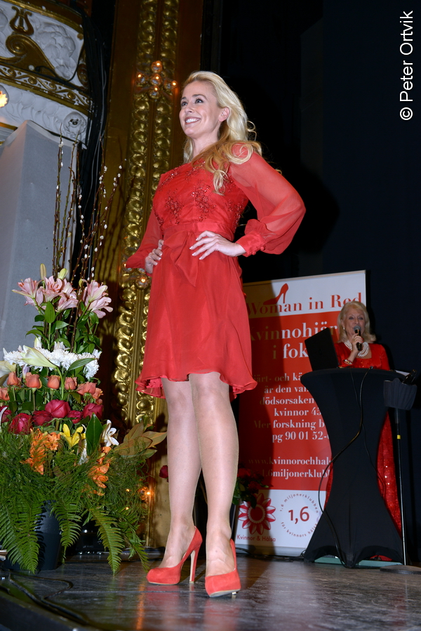 Red_0089