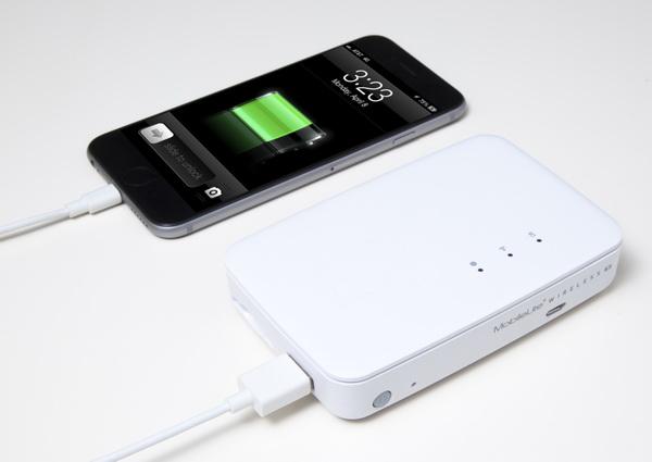 MLWG3 _charging-iPhone