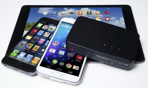 MLWPRO_w-smartphones