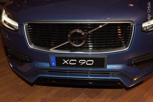 Volvo_024