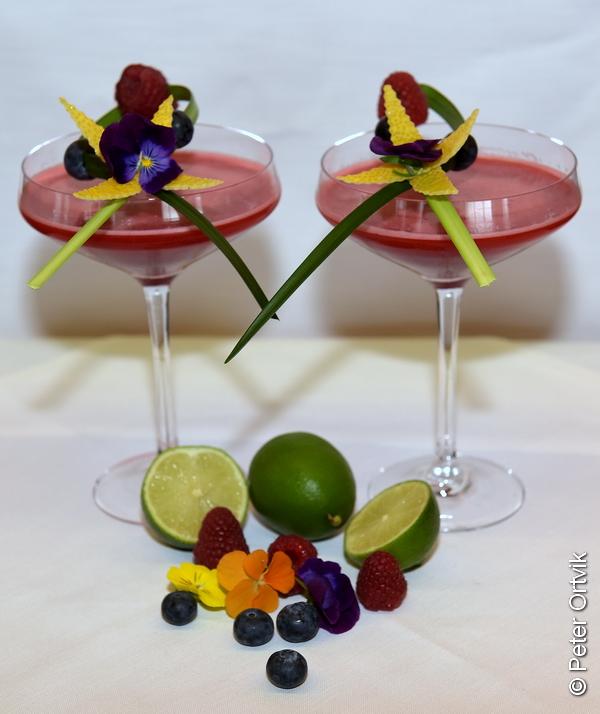Drinks_009