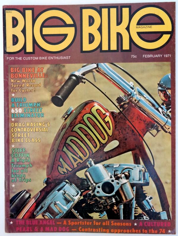 Bike_mag_002