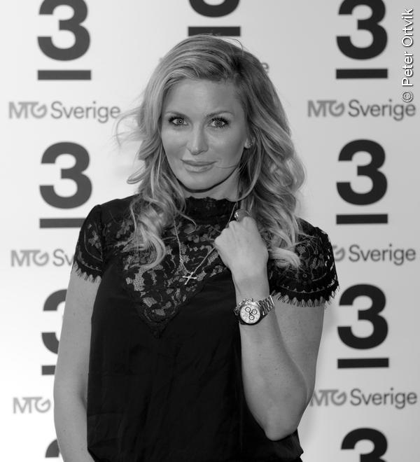 MTG-TV3_020