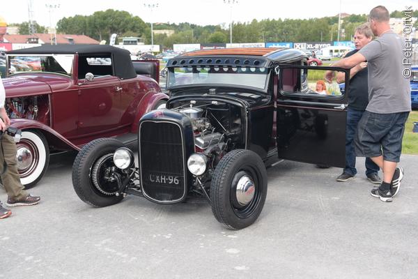 Wheels_0028