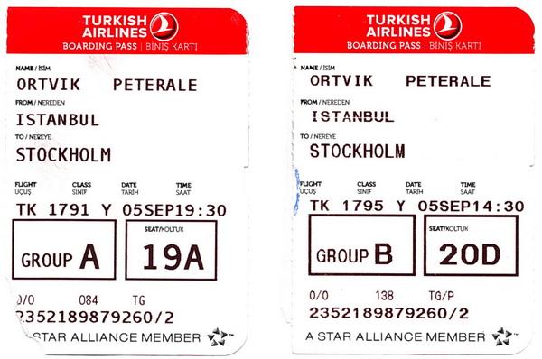 boardingpass-x-2