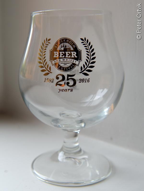 beer_0001