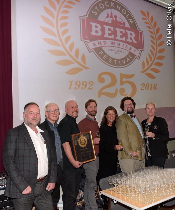 beer_0021