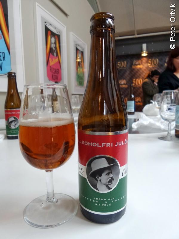 beer_0036