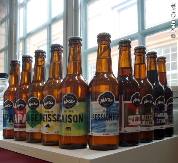beer_0037