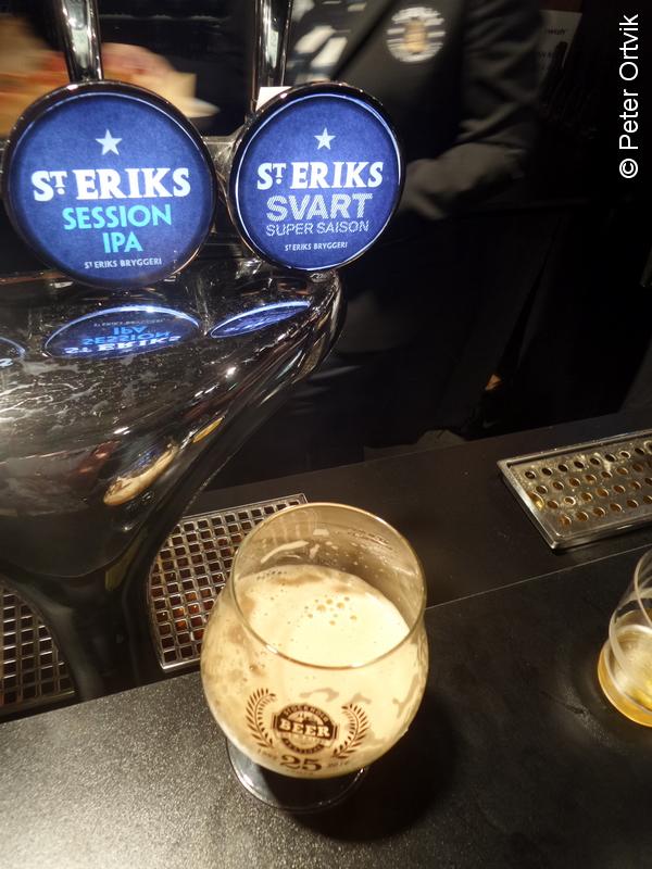 beer_0039