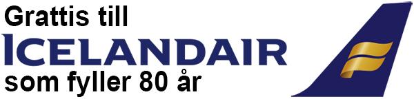 icelandair_rubrik