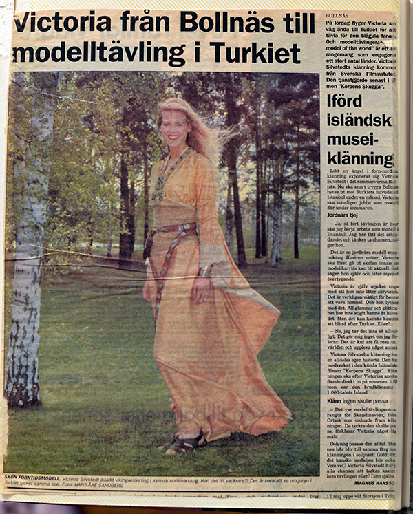 silvstedt-1992_island-dress
