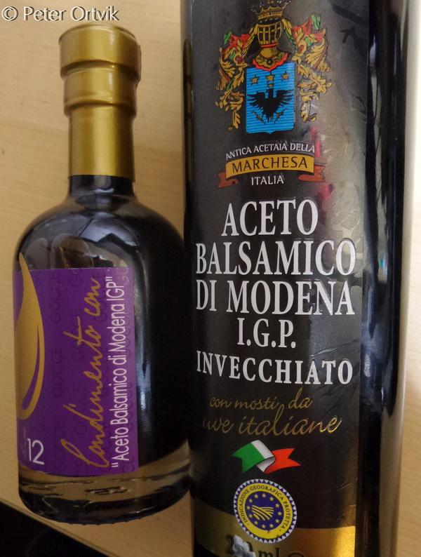 balsamico-2