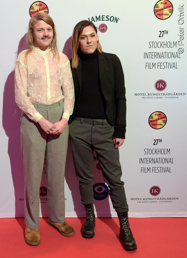 filmfest_008