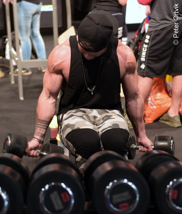 fitfest_012