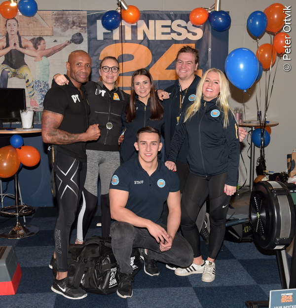 fitfest_025